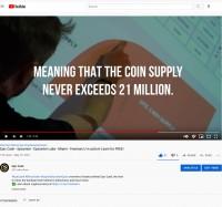 Epic Cash Education