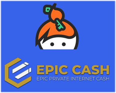 119_article-series-about-keybase-io-and-epic-cash