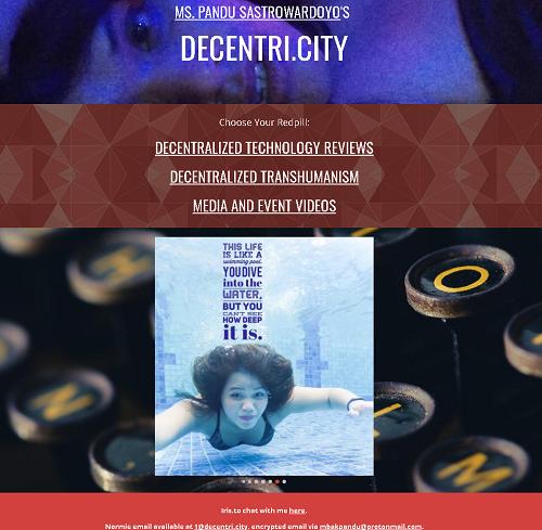 120_decentri-city