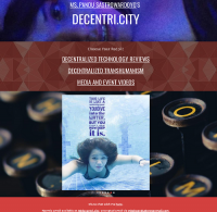 thumb_120_decentri-city