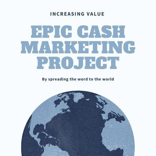 136_epic-cash-marketing-project