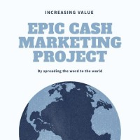 thumb_136_epic-cash-marketing-project