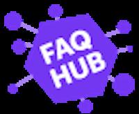 thumb_146_eshfreeman---faqhub