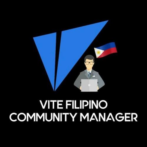 170_anon-vite-philippines