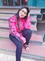 thumb_175_dilraj-kaur-1