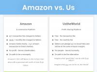 img_amazon-vs-us.png