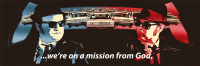 img_blue-bros-mission.png