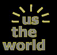 thumb_221_us-the-world-foundation