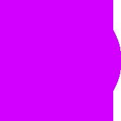 thumb_228_epicmine-development-team