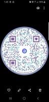 img_Screenshot_20210624-134333_Gallery.jpg