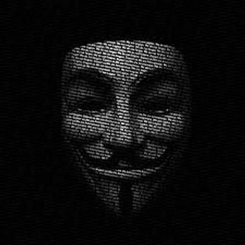 245_privacy-coins-news